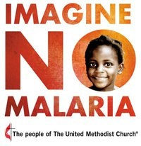 I support this.  For every $10 that is given as many as 5 or 6 lives can be saved.  Malaria is a dealy disease.  One child dies of Malaria every 45 seconds.: Kids Events, Malaria 5K, Kentucky Annual, Annual Conference, Annual Imagine, Kid Events, 2Nd Annual, Malaria Campaign, Malaria Logo