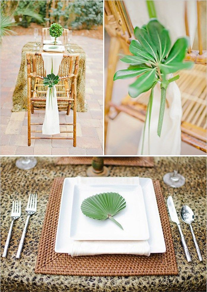 40 best wedding safari theme images on pinterest for African wedding decoration theme