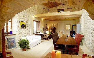 Romantisches+Ferienhaus+-+Tor+zur+Provence+-+Nähe+Uzès,+Nîmes,+Avignon+und+Arles+++Ferienhaus in Uzes - Pont du Gard von @homeaway! #vacation #rental #travel #homeaway