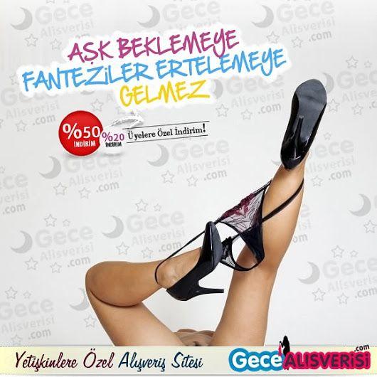 Erotik urun danışmanımızdan ürünlerle ilgili 0554 655 2020 whatsapp tan sorularınıza cevap alın.. #gece #gecealışverişi #site #alışveriş #cinsel #yetişkin #seks #sexshop #seksshop #zevk #ilkgün #yerli #yabancı #pazartesi #türk #cinsel #romantik #romantizm #erotik #erotica #erotizm #ilişki #sex #kadın #erkek #cinsellik #partner #aşk #fantazi #eskort