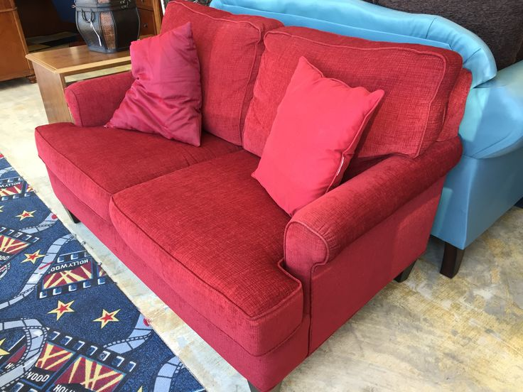 Sofa Sleeper Best Cheap loveseats ideas on Pinterest Pallet couch outdoor Pallet couch cushions and Used pallets