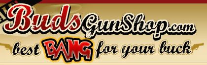 Love this website for browsing thousands of guns new and used.