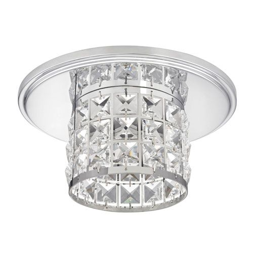Hurricane 10.25 Inch Recessed Light Shade Dolan Designs Shaded Recessed Lighting Ceiling L