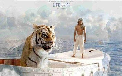 Vita di Pi (http://laveritamisteristoria.jimdo.com/extra/vita-di-pi/)