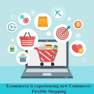 As the technology evolves and new innovation come to life, the way ecommerce is executed is also changing. The transition majorly focuses on buyer's payment predicament as they purchase merchandise online. #woocommerceutvikling #magentoexpert #ecommerceutviklingspesialist