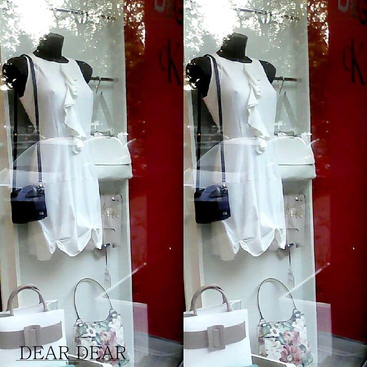 DearDearFashion#Milan#Shop