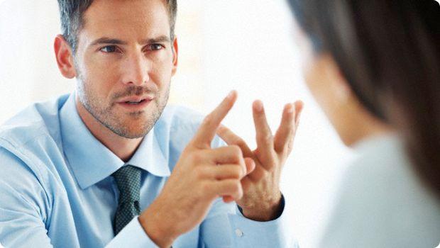 Mon diplôme: Diplôme en vente: le BTS NRC http://www.educatel.fr/domaine/7-commerce-vente/formations/70-bts-negociation-et-relation-client.