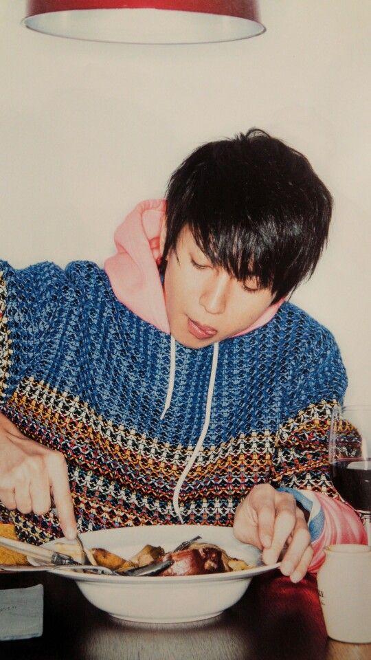 tadayoshi ookura