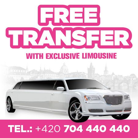 Try out a ride to #Sauna Club for free with our exclusive limousine transfer service! 🚘 💋 Mon-Thu 20-04 Fri 20-05 Sat 12-05 Sun 12-04