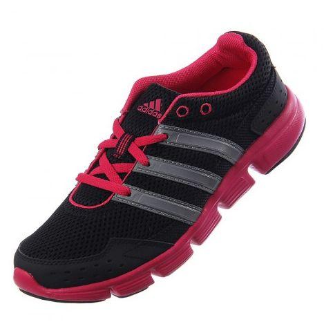 Breeze 101 - Mujer Adidas a sólo $539.40 pesos, en Innovasport.  Vigencia al 31-10-2014. #PromoMap #promocion #promo #zapatos