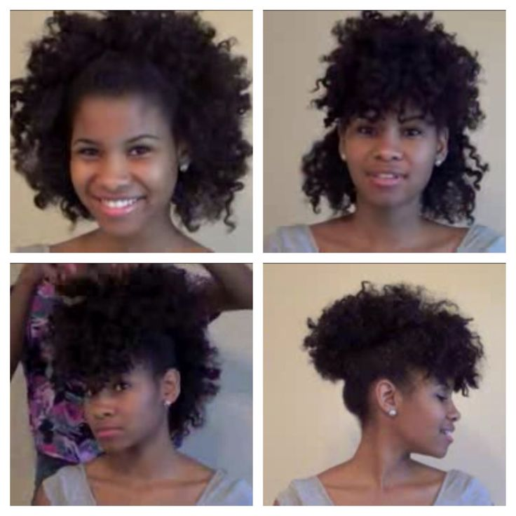 123 best images about Future Hairstyle Database on