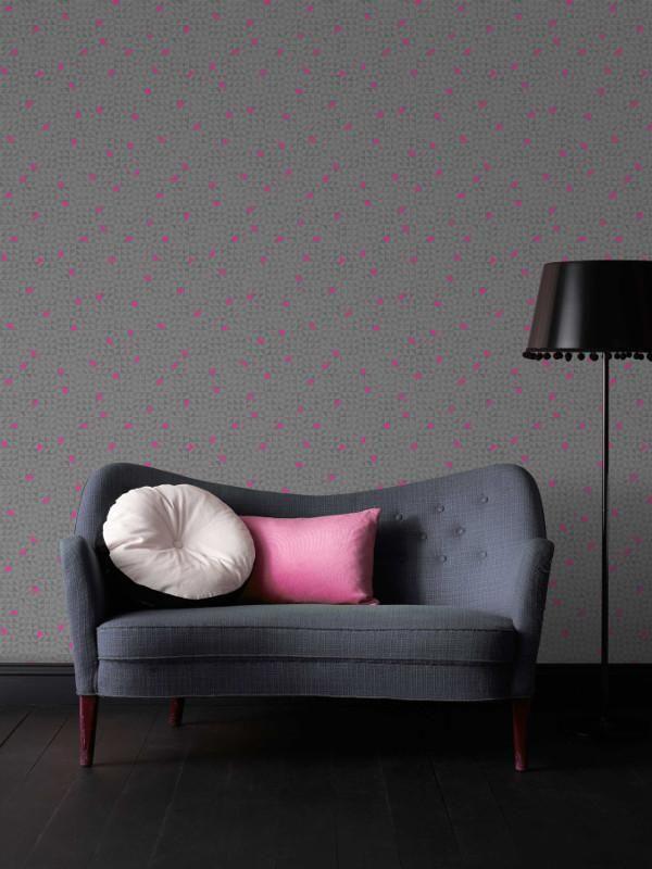 les 104 meilleures images du tableau d coration scandinave. Black Bedroom Furniture Sets. Home Design Ideas