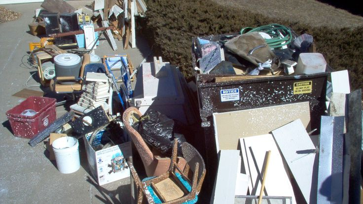 Some True Facts to Consider About the Garbage Removal Companies in NYC - Articles Cloud