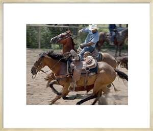 Cowboys and RodeosOklahoma Legendary, Cowboy, Horses Things, Eastern Oklahoma, Hors Things