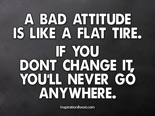 57 best images about Attitude Quotes on Pinterest | Quotes about ...