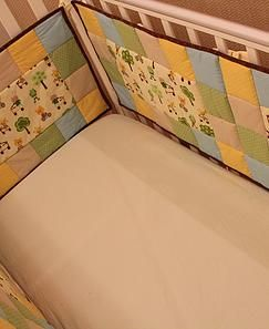 Оле-Лукойе - детское постельное белье | Для уюта