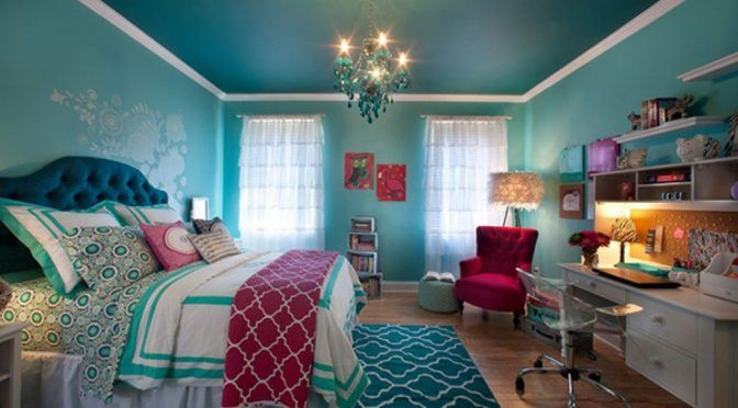 32 Dreamy Bedroom Designs For Your Little Princess: 25+ Best Ideas About Young Adult Bedroom On Pinterest