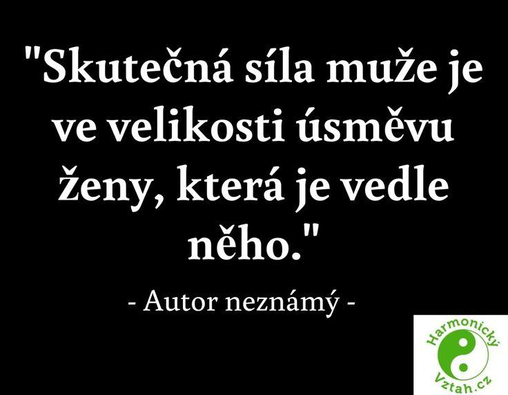 http://HarmonickyVztah.cz  Čím více bude naše žena štastnější, tím lépe budeme dosahovat svých cílů.