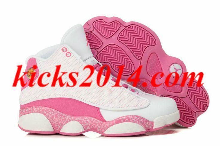 It's pretty cool (: / Air Jordans Womens  just for $49.90 womens jordans