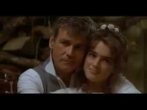 Endless Love 1981 - TRAILER HQ - TOM CRUISE NEW MOVIES