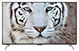 JVC LT-65V82AU 165 cm (65 Zoll) Fernseher (4K Ultra HD, Triple Tuner, DVB-T2 H.265/HEVC, Smart TV, Netflix)