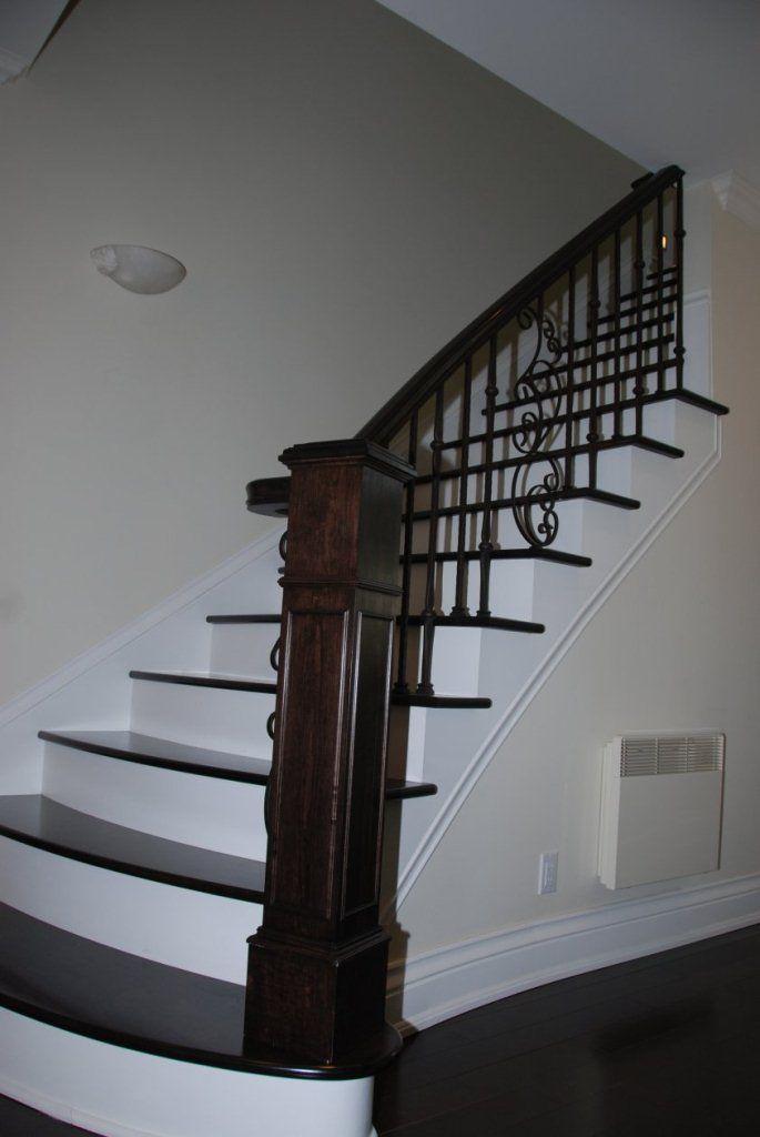 Escalier Multi Design