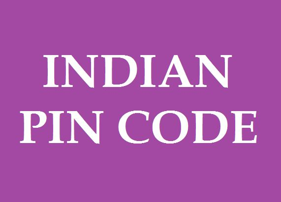 Pin Code Balaghat, Madhya Pradesh,Pin Code of India Bskud.com |  GET MY PIN CODE,  ALL PIN CODE,  SEARCH AREA BY PIN CODE,  PIN CODE NUMBER,  PIN CORD NO,  PINNED POST,  ARIA PIN CODE,  SEARCH VILLAGE BY PIN CODE,  POSTAL INDEX NUMBER SEARCH,  POST OFFICE CODE FINDER,  OFFICE PIN,  INDIA POST NUMBER, #pincode #bskud #balaghat