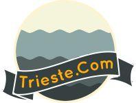 Trieste - Luoghi da visitare