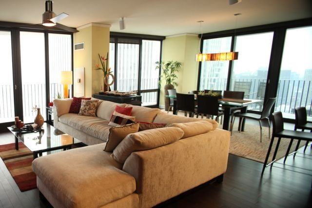 Love condos and want the windows and view