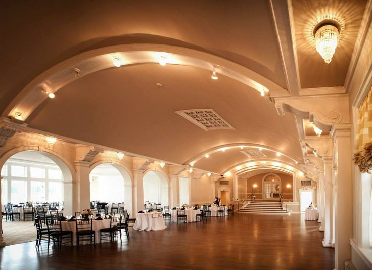 9 best beautiful philadelphia wedding venues images on pinterest ballroom at the philadelphia cricket clubwhat a perfect venue for a wedding junglespirit Images