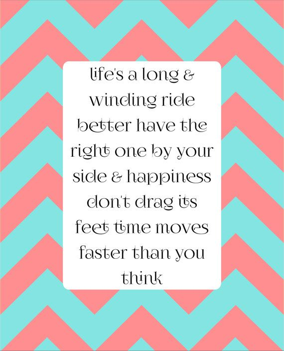 Kip Moore - Hey Pretty Girl  Lifes a long & winding ride better have the right one by your side & happiness dont drag its feet time moves faster