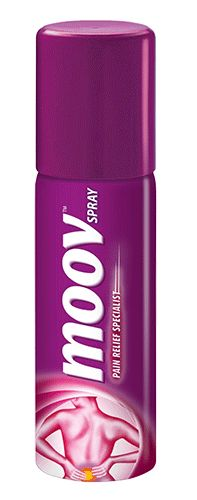 Moov Spray Usage,Price,Side effect,Alternative-BigChemist