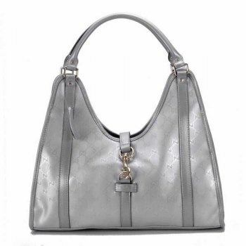111 best images about Gucci Hobo Bags Sale from Designer Handbags ...