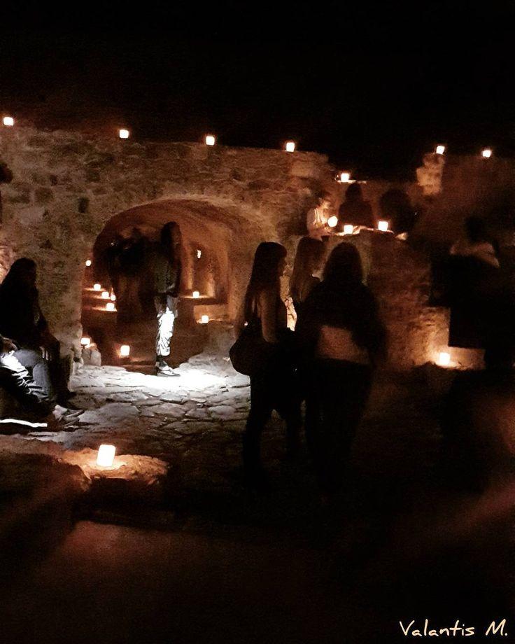 Walking into a castle full of candles. Monemvasia . . . . . . #monemvasia #castleofmonemvasia #stonebuildings #stunning_greece #reasonstovisitgreece #travel_greece #topgreecephoto #zoomingreece #feelgreece #super_greece_channel #discover_greece #great_captures_greece #greecelover_gr #greecetravelgr1_ #roundphot0 #stunning_greece #visitgreece #wonderful_greece #greek_panorama #welovegreece_ #amazingview #gorgeous_greece #life_greece #exquisite_greece #wonderlustgreece #perfect_gr...