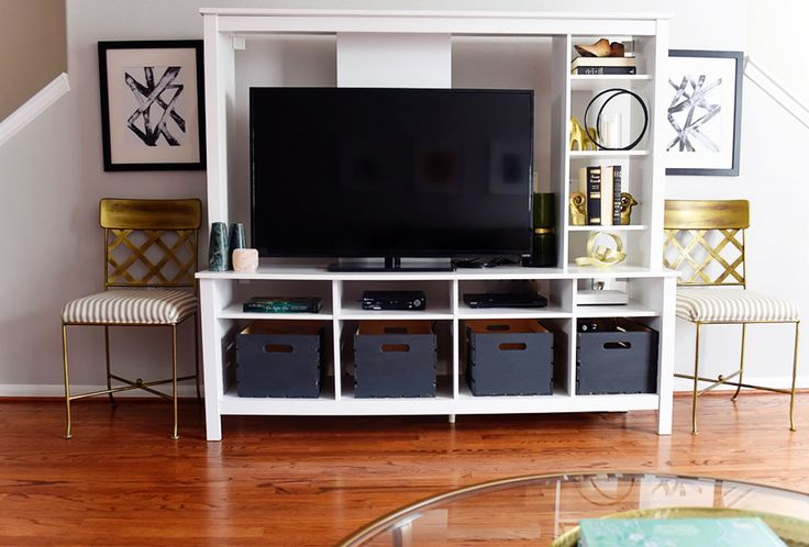 17 best ideas about ikea entertainment center 2017 on for Ikea entertainment cabinet