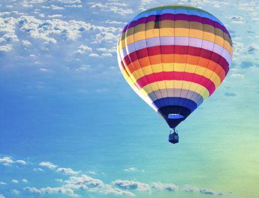 http://vuelosenglobo.mx/huamantla-tlaxcala-paseos-en-globo-aerostatico/