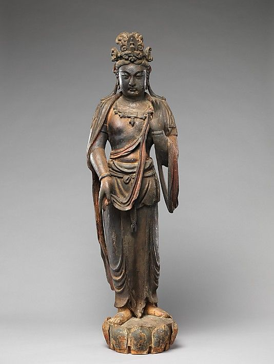 willow wood buddhist single women Willow wood is also used in the in buddhism, a willow green willow is a japanese ghost story in which a young samurai falls in love with a woman called.