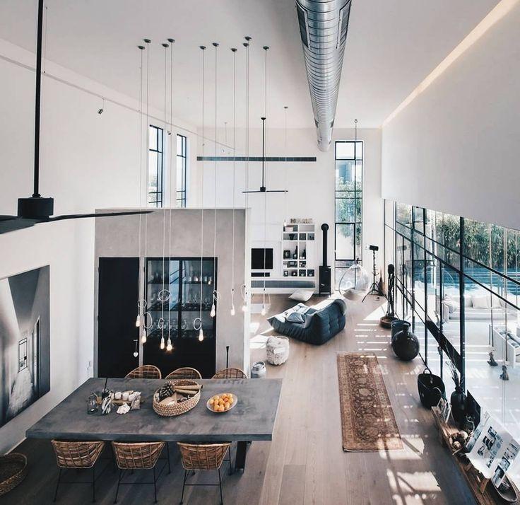 Check Outlandekadesign Photo Via Dsigners Amazing Architecture Design InteriorsInterior