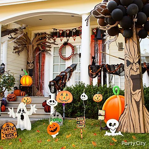 25 best ideas about scary kids on pinterest halloween house decorations scary halloween. Black Bedroom Furniture Sets. Home Design Ideas