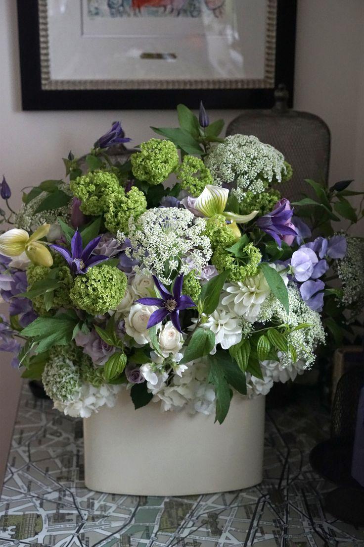 Best 20 funeral flower arrangements ideas on pinterest flower funeral flower dhlflorist Image collections