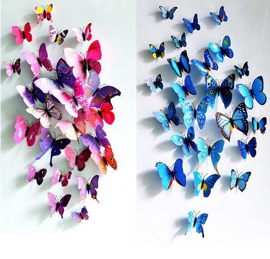 small butterflies designs - Google Search