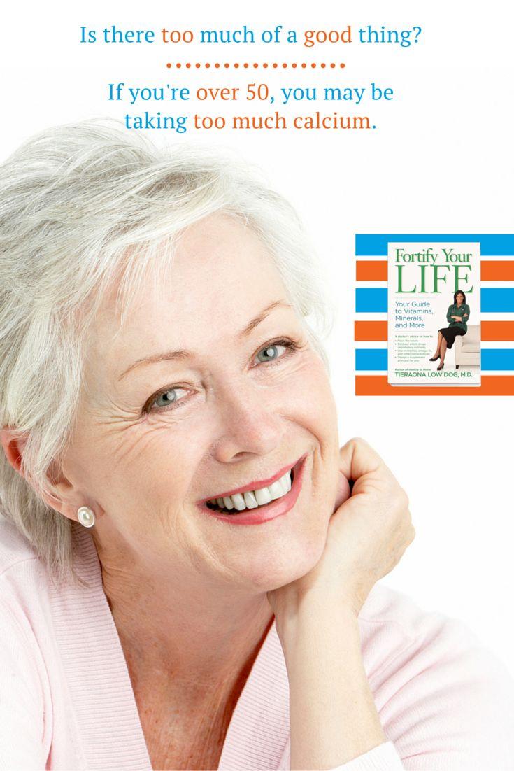 Meet Singles Over 50 in Hay Springs NE