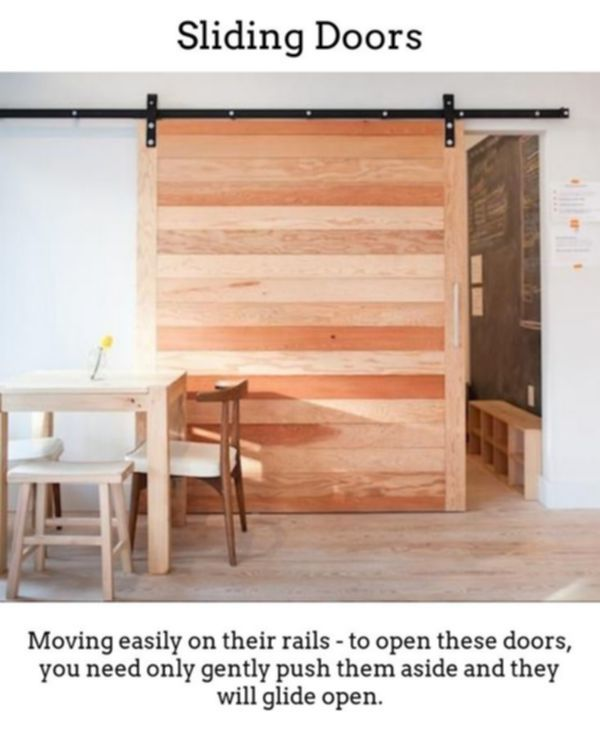 Sliding Doors Produce Luxurious Bright And Vivid Spaces Thanks To Thermally Insulated Glidi Barn Style Doors Barn Doors Sliding Interior Barn Doors