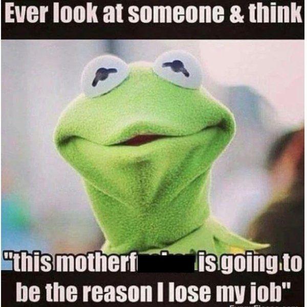 32 Work Memes For When You Ve Had Enough In 2021 Work Humor Work Memes Work Jokes