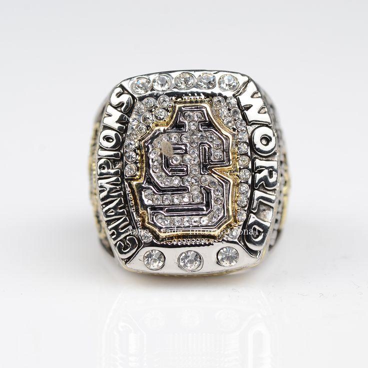 replica 2014 MLB San Francisco Giants rings sf giants ring Major League Baseball Championship Rings champion ring   Herta Store