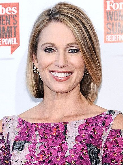 Image result for Amy Robach photos                                                                                                                                                                                 More
