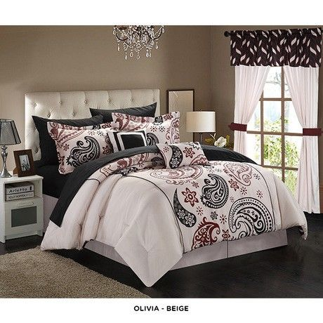 olivia or aida luxury roominabag set assorted styles at
