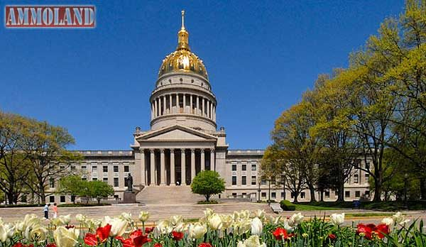 WV House passes Constitutional Carry with Bi-Partisan Support#comment-1468135#comment-1468135