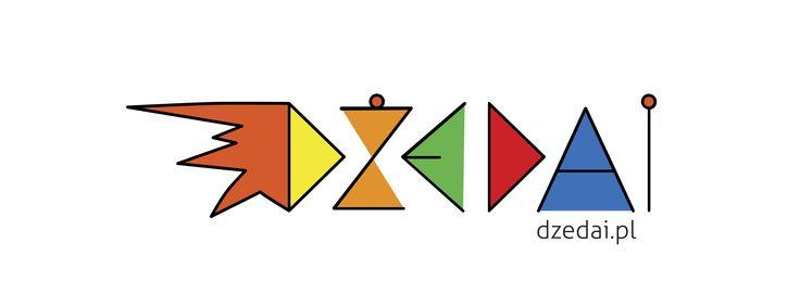 http://www.dzedai.pl