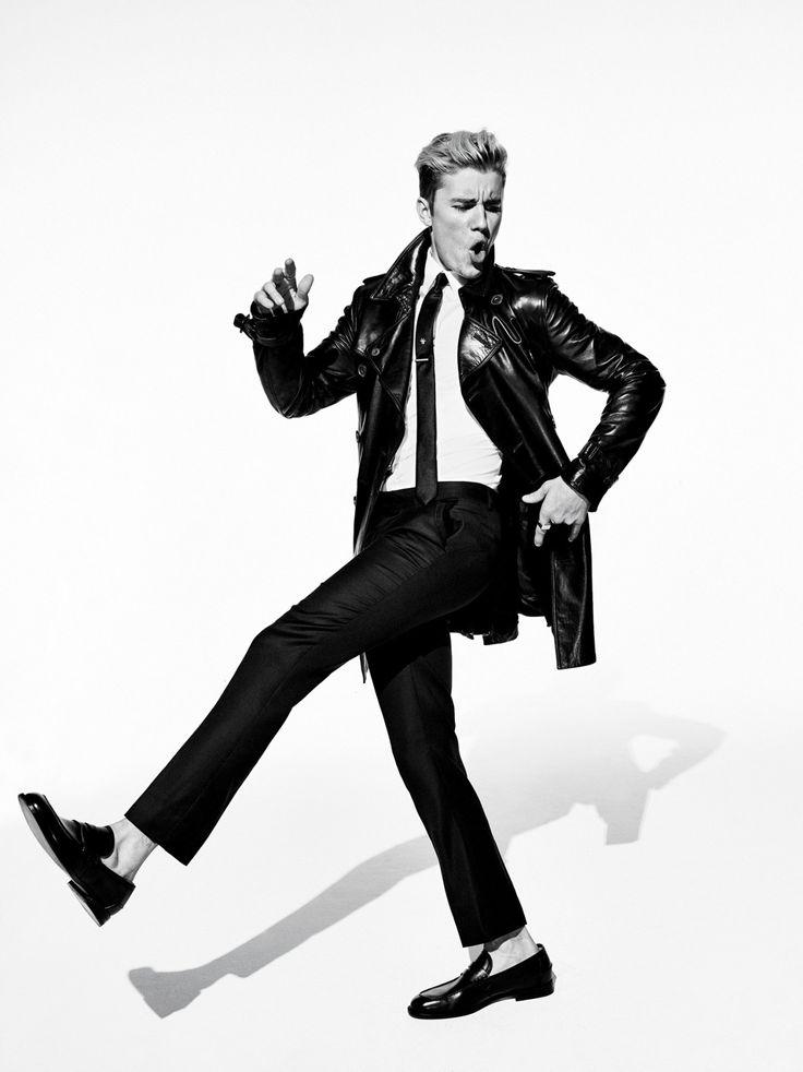 Lyric fa la la justin bieber lyrics : Best 25+ Blonde hair justin bieber ideas on Pinterest | Justin ...